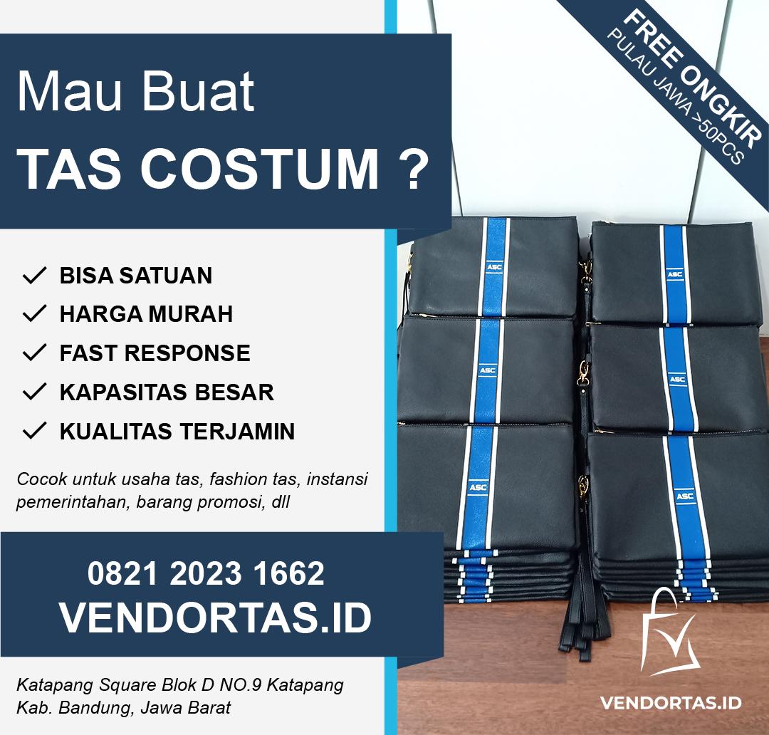 Produsen Tas Ke Sabang Aceh Besar