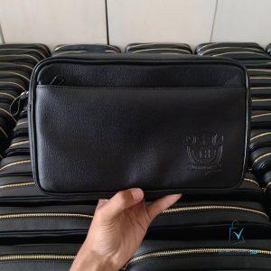 Handbag Pesanan Bhayangkara