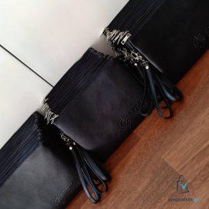 Handbag Kulit Pesanan Dari APKASI