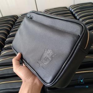 Handbag Kepolisian