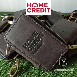 Home Credit