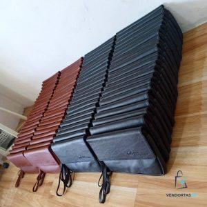 Handbag untuk BPJS Ketenagakerjaan